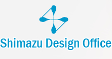 島津設計 Shimazu Design Office Ltd.